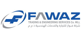 FAWAZ Trading & Engineering Services Co. W.L.L.