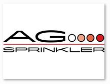 AG Sprinkler