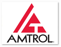 Amtrol- Water System Solutions