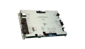 AutomatedLogic-Controller