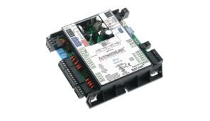 AutomatedLogic-ZoneController