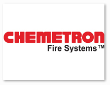 Chemetron Fire Systems