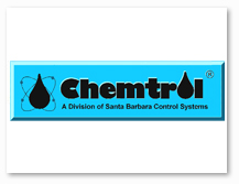 Chemtrol