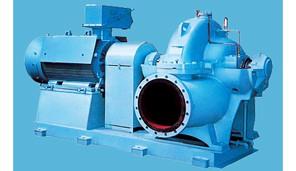 EBARA-Custom-Pumps