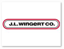 J.L. Wingert Co
