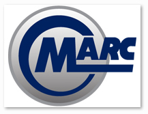 Marc Climatic