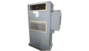 Marc-USA Explosion Proof Wall Mounted AC Units