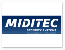 Miditec Security Systems