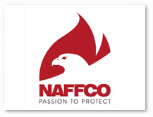 Naffco