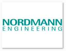 Nordmann Engineering