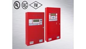 SHIELD-Omega-X-Fire-Alarm-System