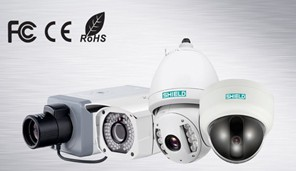 SHIELD-Video-Surveillance-System-Cameras