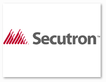 Secutron Fire Alarm Systems