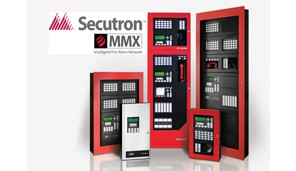 Secutron-MMX The Most Versatile And Powerful Systems In The Industry