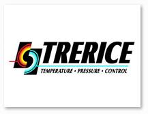 Trerice
