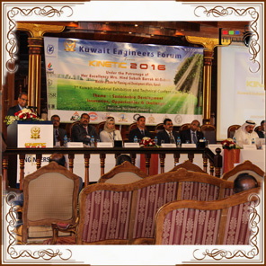 02-kinetic-inaugration-ceremony