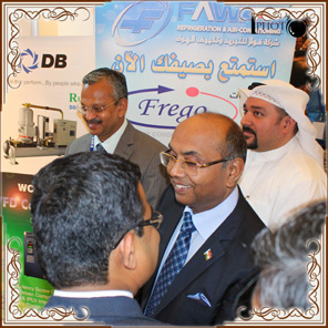 05-indian-ambassador-fawaz-booth