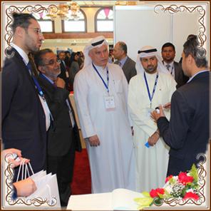 06-mew-enginers-fawaz-booth