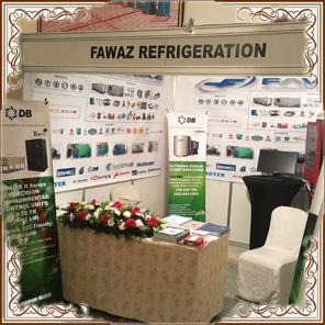 07-fawaz-booth-01