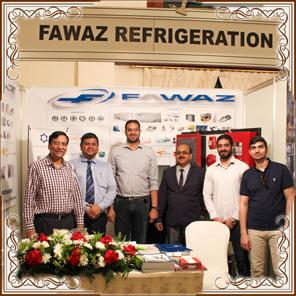 07-fawaz-booth-02