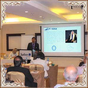 08-fawaz-presentation