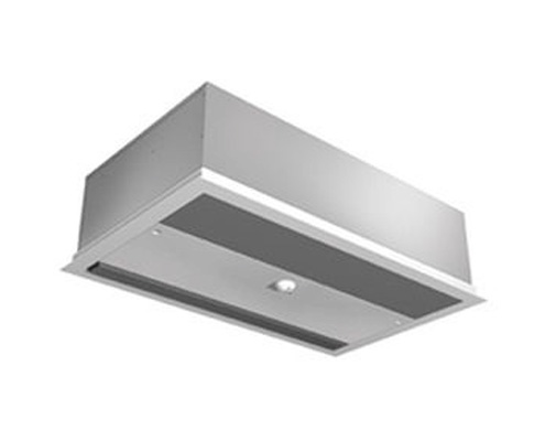 FRICO Recessed Type Air Curtains FAWAZ Trading Kuwait