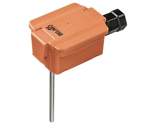 FAWAZ Belimo Temperature Duct Sensor