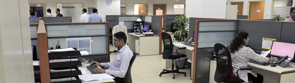 Our Facilities – FAWAZ Trading & Engineering Services Co  W L L