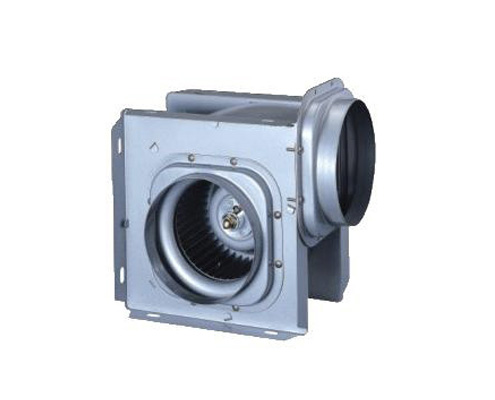 FREGO Commercial Ducted Fans FAWAZ Trading Kuwait