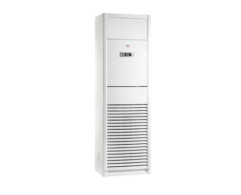 FREGO Floor Standing Air Conditioner Kuwait