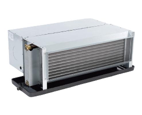 Sinko Concealed / Ducted Fan Coil Unit FAWAZ Trading Kuwait