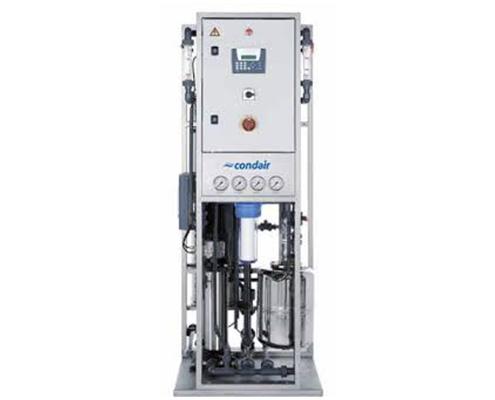 Condair HP Series High Pressure Adiabatic Humidifiers FAWAZ Trading Kuwait