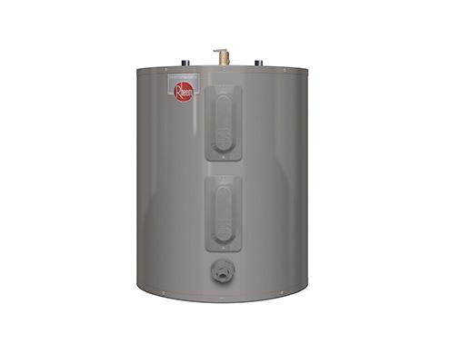 FAWAZ Rheem Electric Water Heater Kuwait