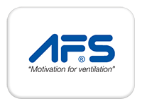 AFS FAWAZ Flexible duct and accessories Airconditioning Kuwait