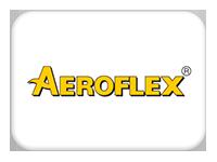 Aeroflex FAWAZ Insulation Rubber Pipe and Sheet Insulation Airconditioning Kuwait
