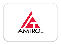 Amtrol_FAWAZ Expansion tank and Air separator Pumps Kuwait