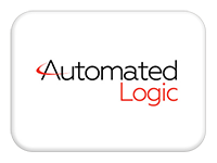 Automated Logic FAWAZ Controllers, Sensors and Metres & BMS Kuwait.png
