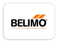 Belimo FAWAZ Controllers, Sensors and Metres & BMS Kuwait