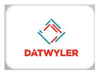 Datwyler FAWAZ Cables Security Kuwait
