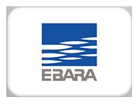 Ebara FAWAZ Pumps Kuwait
