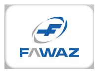 FAWAZ Electric Finned Tubular Duct Heater Kuwait