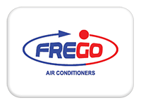 FREGO_FAWAZ Package Units, Split, Free Standing and Cassette Airconditioning Kuwait