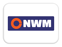 NWM FAWAZ Copper Pipes Coils and fittings Airconditioning Kuwait