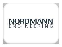Nordmann Engineering FAWAZ Humidifiers Ventilation Kuwait