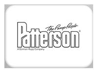 Patterson_FAWAZ Pumps Kuwait
