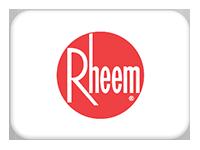 Rheem_FAWAZ Water Heater Pumps Kuwait