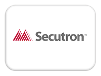 Secutron FAWAZ Fire Alarm Fire Rated Cables Security Kuwait
