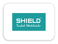 Shield FAWAZ Fire Alarm Fire Rated Cables CCTV & Security System Security Kuwait