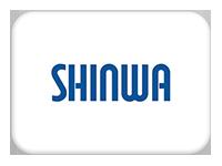 Shinwa_FAWAZ Cooling Towers Pumps Kuwait