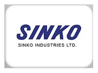 Sinko FAWAZ FCU Fan Coil Unit Ventilation Kuwait
